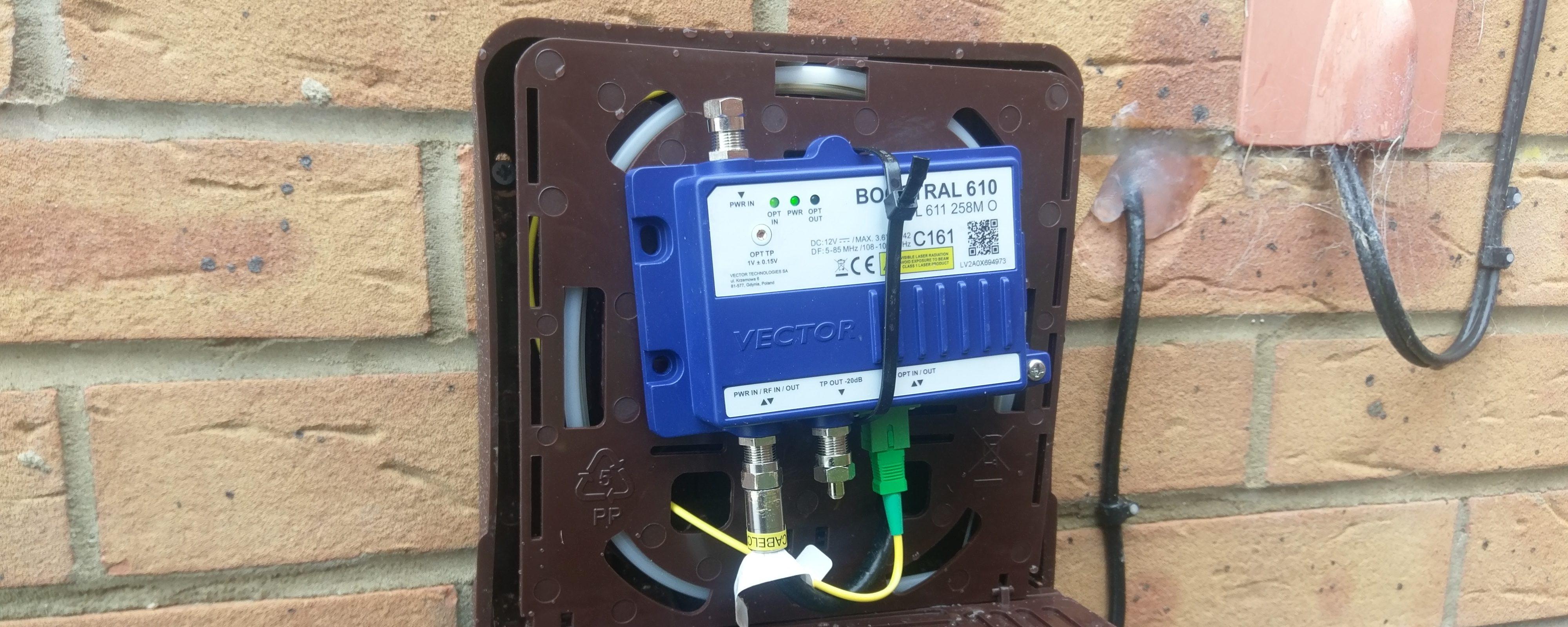 Wiring Diagram For Virgin Media Libraries Phone Socket Fttp Install Fibre To The Homevirgin U2013